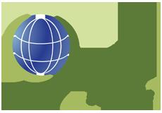 הזמט לוגו