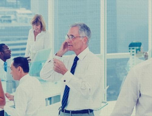 בטיחות פונקציונלית, SIL ותכנון בטיחות